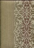 Solitaire Wallpaper GC21501 By Collins & Company For Today Interiors